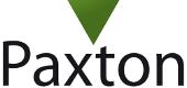 paxton